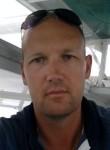 Andrey, 35, Mykolayiv