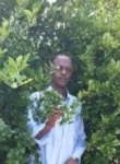 عبدالقادر عثمان , 18  , Khartoum