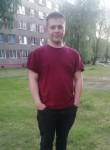 Kirill Brovko, 25, Mahilyow