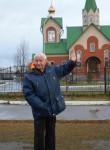 vladimir, 72  , Lipetsk