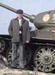 Sergey, 56, Kolomna