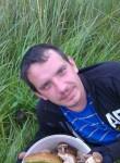 Aleksey, 34  , Nizhniy Novgorod