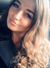 Yana, 30, Russia, Khanty-Mansiysk