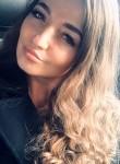 Yana, 30, Khanty-Mansiysk