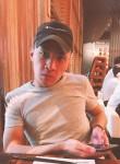 Anthony, 27  , Singapore