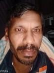 Raj, 30  , Mumbai