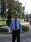 Igor, 53  , Orlovskiy
