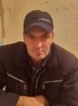 Vitaliy, 38, Tashla