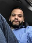 Garry Singh, 26, Brampton