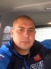 Albert, 30, Russia, Saint Petersburg
