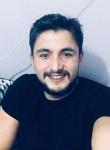 Mesut, 24  , Zonguldak