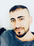 Adam, 35  , Chalons-en-Champagne