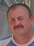 aleksandr, 55  , Cricova