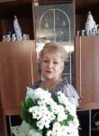 Natalya, 50  , Akhtubinsk
