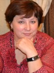 Nataliya, 47  , Novosibirsk