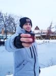 Konstantin, 26, Zaporizhzhya