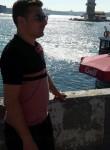 berke, 31  , Istanbul