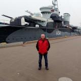Dima, 36  , Sopot