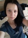 dasha, 24  , Kineshma