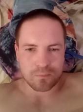 Zhenya, 34, Russia, Nizhniy Tagil