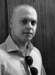 Aleksandr, 29, Moscow
