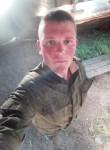 Artei, 22  , Mahilyow