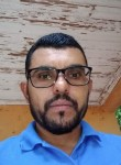 João, 45  , Mirandopolis