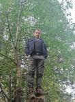 Zhenya, 37, Murmansk