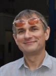 Aleks, 57, Moscow