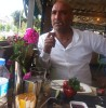 Erdal, 49 - Just Me Photography 27