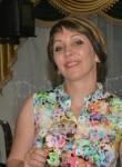 Valentina, 37  , Kodyma