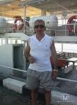 გია, 55  , Grudziadz