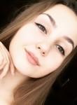 Daria, 18, Nizhniy Novgorod