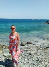 Elena, 40, Egypt, Hurghada