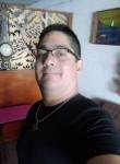 Rodolfo, 50  , Santa Tecla