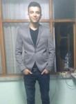 hakan, 23  , Canakkale