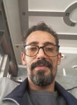 Taha, 36  , Casablanca