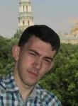 Aleksey, 26, Khmelnitskiy