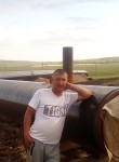 Sergey, 42  , Almetevsk