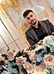 Maksim, 22  , Tbilisi