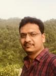 mukul, 26  , Ghaziabad