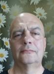 Oleg, 55  , Tolyatti