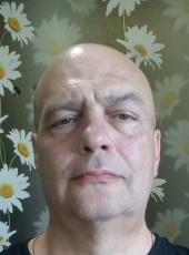 Oleg, 55, Russia, Tolyatti