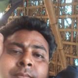 Nayan Singh , 27  , Purnia