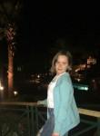 Elina, 21, Vyshneve