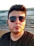 Sabahattin, 22  , Izmir