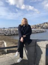 Svetlana, 44, Ukraine, Kiev