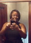 Allison, 32  , Rochester (State of Minnesota)