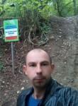 Igor, 35, Simferopol