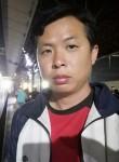 Man, 38  , Johor Bahru